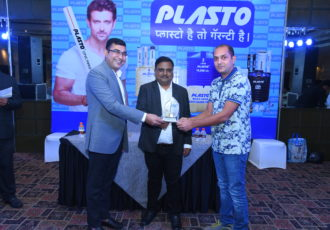 Plasto Dealer Meet​ South Region Sept 2019