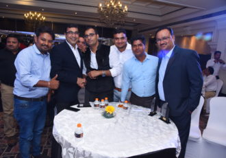 Plasto Dealer Meet​ MP, CG Sep 2019