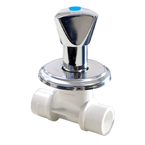 UPVC-CONCEALED-VALVE-SHORT-BODY